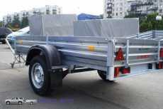Thumb DSC02600