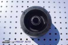 Thumb DSC03275