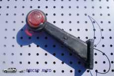 Thumb DSC03302