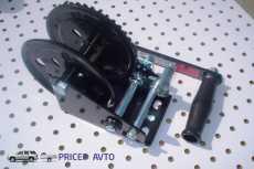 Thumb DSC03412