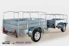 Thumb Lav 81011 Srvnenie Bort 350 I 500 S Dugami