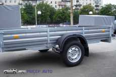 Thumb DSC02565