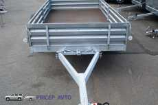 Thumb DSC02604