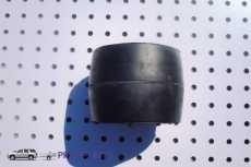 Thumb DSC03274