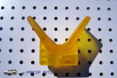 Thumb DSC03278