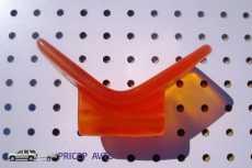 Thumb DSC03279