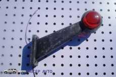 Thumb DSC03301
