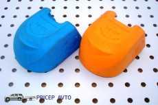 Thumb DSC03349