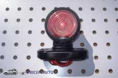 Thumb DSC03391