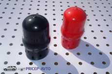 Thumb DSC03407