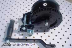 Thumb DSC03410